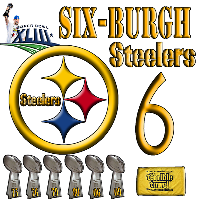 steelers6.png
